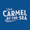 Visit Carmel