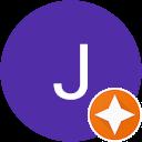 Jiten R