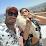 Mor Peretz's profile photo