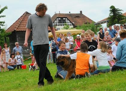 20100614 Kindergartenfest Elbersberg - 0100.jpg