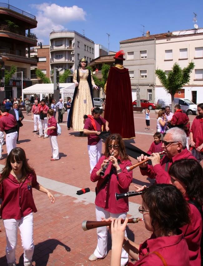 Alfarràs 17-04-11 - 20110417_194_Alfarras.jpg
