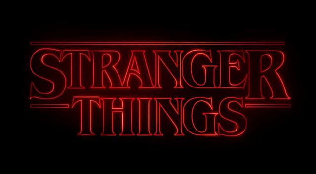 Todos os episódios de Stranger Things online grátis dublado e legendado