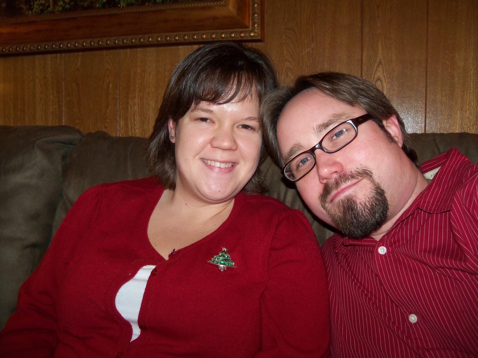 Christmas 2011 - 115_1081.JPG