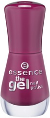 ess_the_gel_nail_polish73