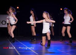 Han Balk Agios Dance In 2013-20131109-198.jpg