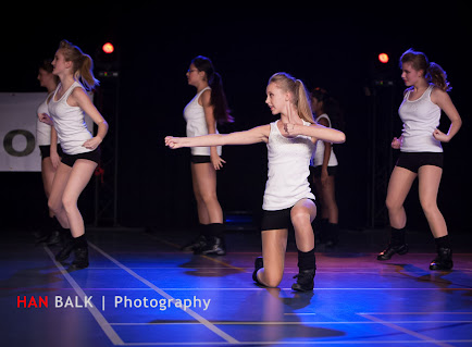 Han Balk Agios Dance In 2013-20131109-198.jpg