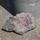 13072013Pegueras17.jpg