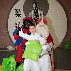 2014-12-06 - Sinterklaas-85.jpg