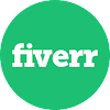 Fiverr - Freelance Services APK Icon