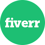 Fiverr - Freelance Services 2.5.7.6