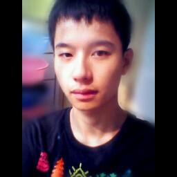 Ye Qiu