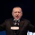 أردوغان : الدولة النمساوية تحمل المسلمين قيمة فواتير اليهود الذين ارتكبت بحقهم إبادات جماعية
