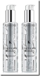Kerastase L'Incroyable Blow Dry Styling Cream