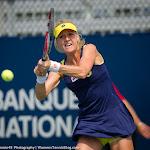 Urszula Radwanska - Rogers Cup 2014 - DSC_3840.jpg