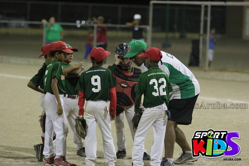 Hurracanes vs Red Machine @ pos chikito ballpark - IMG_7593%2B%2528Copy%2529.JPG