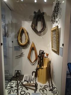 2016.08.07-028 instruments agricoles au musée de Normandie