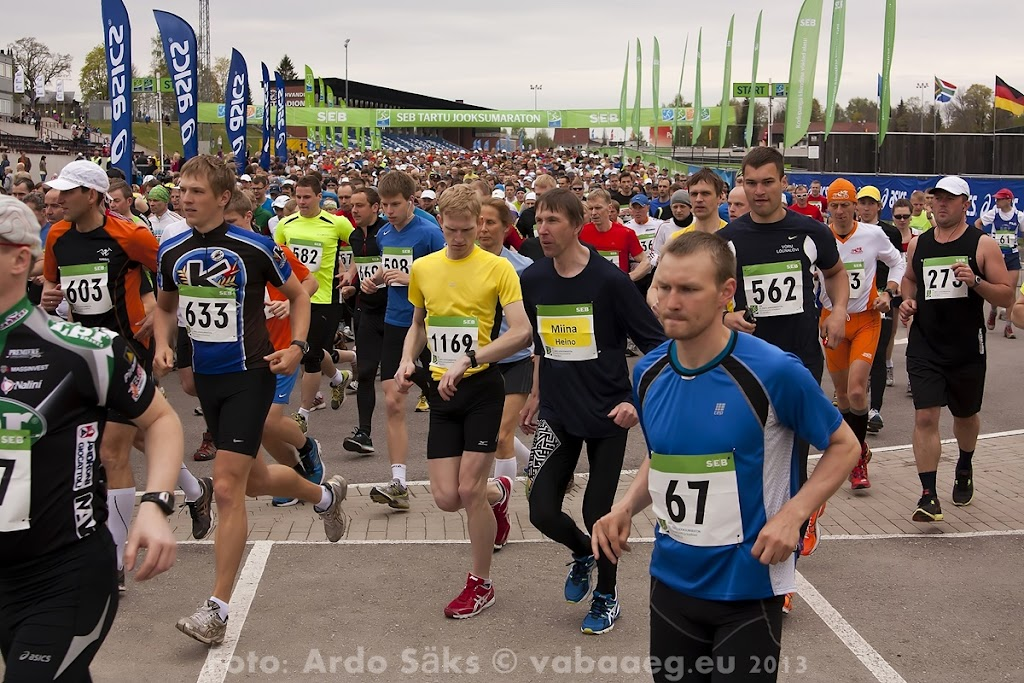 2013.05.12 SEB 31. Tartu Jooksumaraton - AS20130512KTM_145S.jpg