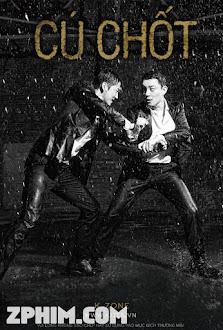 Cú Chót - Last (2015) Poster
