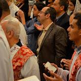 Ordination of Deacon Cyril Gorgy - _DSC0775.JPG