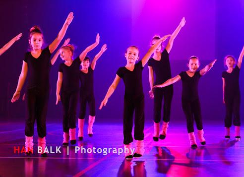 Han Balk Voorster Dansdag 2016-3031.jpg