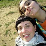 Campaments Amb Skues 2007 - ROSKU%2B074.jpg