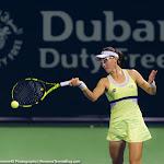 Saisai Zheng - 2016 Dubai Duty Free Tennis Championships -DSC_4020.jpg