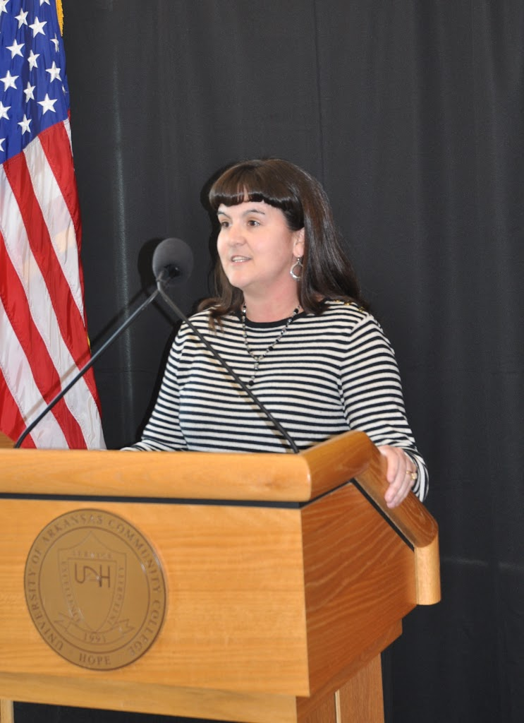 Foundation Scholarship Ceremony Spring 2012 - DSC_0026.JPG