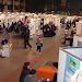 Exposcience Chili 2005