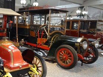 2017.08.24-090.2 Delaunay Belleville bus hôtel Type F6 1909