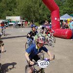 Kids-Race-2014_062.jpg