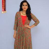 Reshmi New Pics