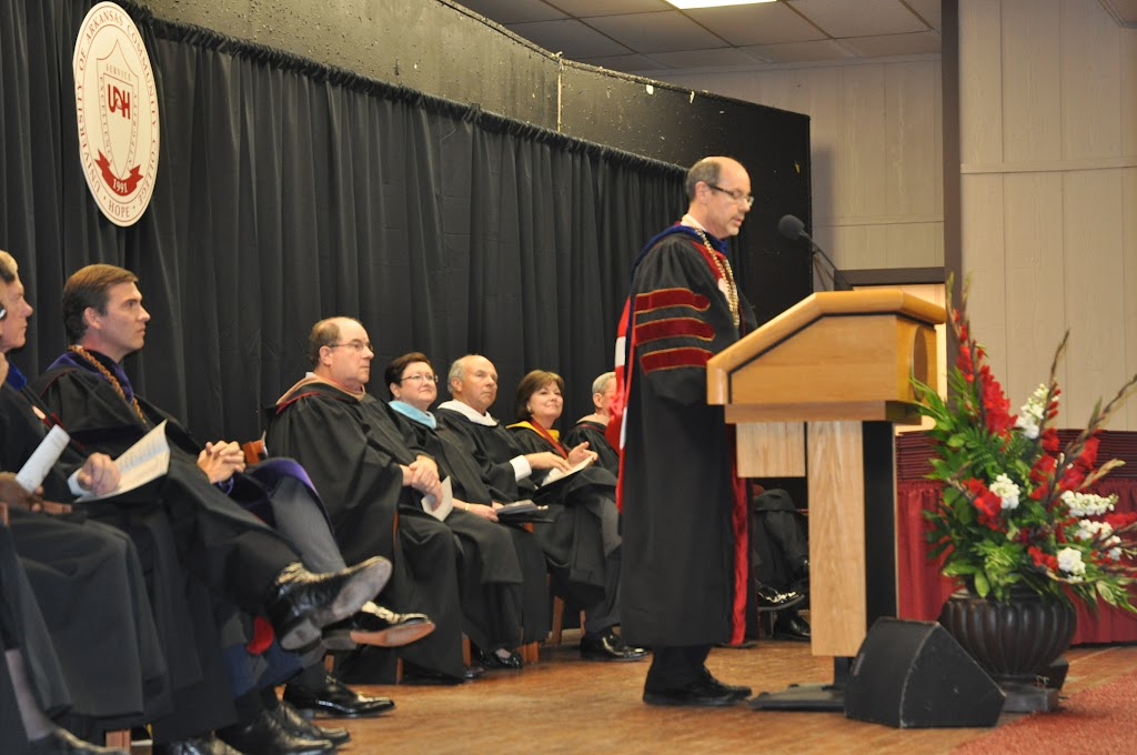 UACCH Graduation 2012 - DSC_0183.JPG