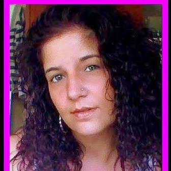 Denise Mustafa
