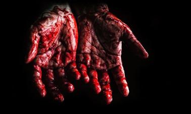 Bloody_hands_01