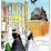 Sarang S Kumar's profile photo