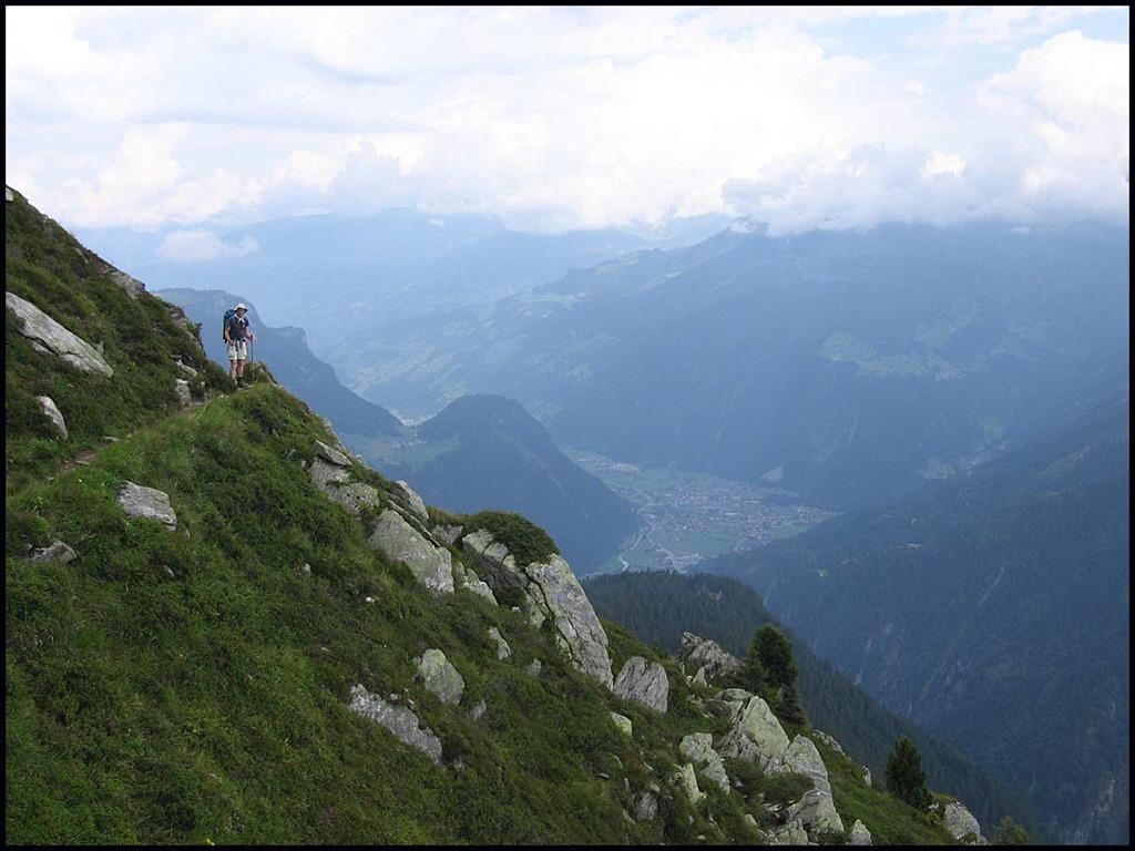 [2715-Steep-path-above-Mayrhofen%5B3%5D]