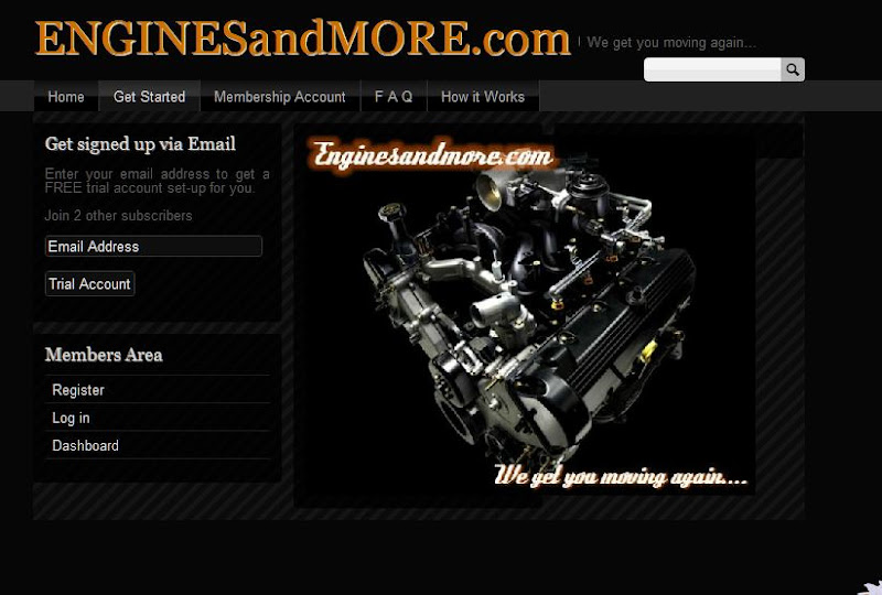 enginesandmore.com