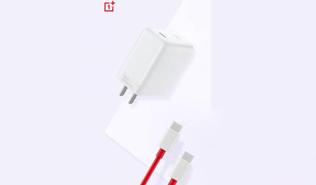 شركة OnePlus ستعلن عن أجهزة جديدة مع هاتف OnePlus 8T