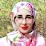 Raziye Amiri's profile photo