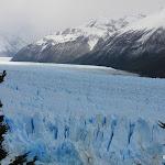 Argentinie Patagonia