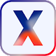 X Launcher: With OS11 Style Theme & Control Center APK
