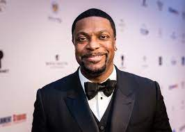 Chris Tucker Net Worth, Income, Salary, Earnings, Biography, How much money make?