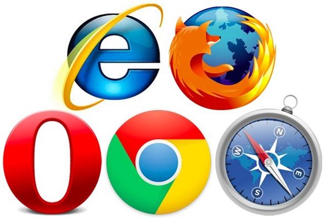 internet-browsers-cad-plm