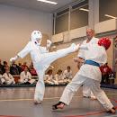 KarateGoes_0145.jpg