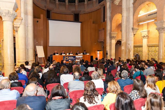 25ºCongreso Comunicación y Salud - E_Clinica_2014-13.jpg