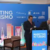 Café da manhã temático - Marketing de Destinos Turísticos Paulistas