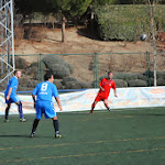 partido entrenadores 035.jpg