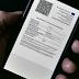 وزارة الصحة النمساوية تطلق تطبيقاً لحفظ شهادات كورونا دون الحاجة للاتصال بالإنترنت