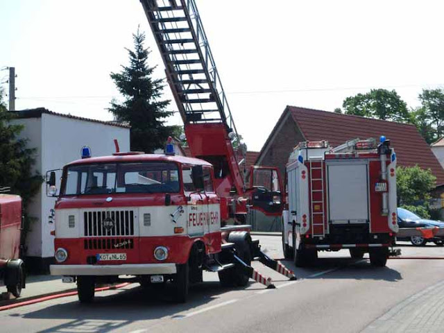 110430_WK_Hinsdorf (4).JPG