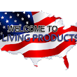 Smart Living Products USA